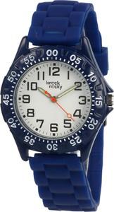 Zegarek dziecięcy Knock Nocky SP3335001 Sporty