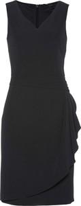 Sukienka bonprix bpc selection premium midi
