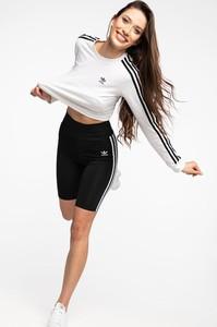 Szorty Adidas