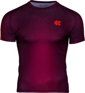 Koszulka Extreme Hobby z tkaniny