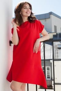 Sukienka butik-choice.pl oversize