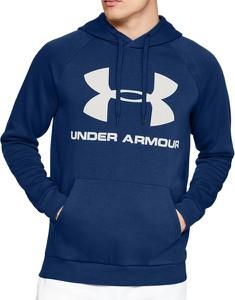 Bluza Under Armour z plaru