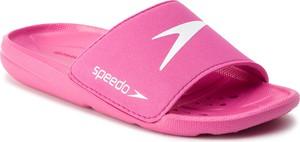 Buty dziecięce letnie Speedo