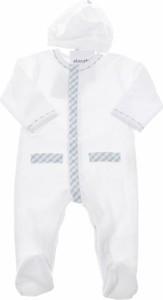 Odzież niemowlęca Absorba