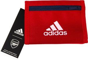 Portfel męski Adidas