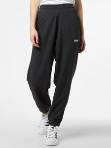 Spodnie Adidas Originals z dresówki
