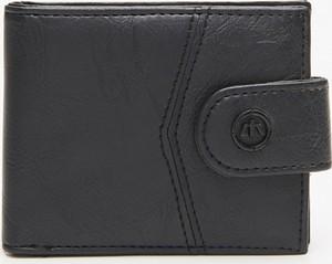 23f2850c8b6e6 portfel damski house - stylowo i modnie z Allani