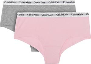 Komplet dziecięcy Calvin Klein Underwear