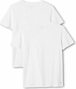 T-shirt Marc O'Polo Body & Beach