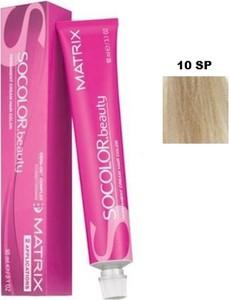 Matrix Socolor.Beauty | Trwała farba do włosów 10SP 90ml - Wysyłka w 24H!