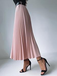 Spódnica Versada