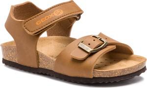 7fa0ffea buty dla dzieci na lato. Buty dziecięce letnie Geox