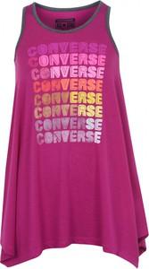 Sukienka dziewczęca Converse