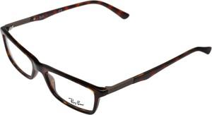 Okulary korekcyjne Ray-Ban RX 5284 2012
