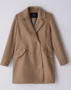 Płaszcz Cropp