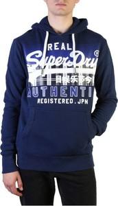 Bluza Superdry