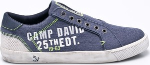 Camp David - Tenisówki