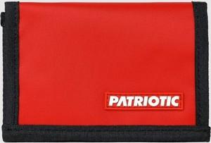 Portfel męski Patriotic
