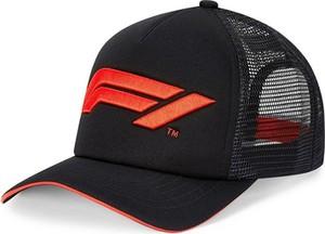 Czapka Formula 1