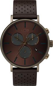 Timex TW2R80100