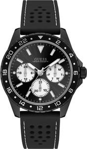 Guess Odyssey W1108G3