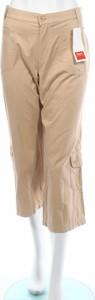 Spodnie sportowe Tweans w stylu retro