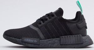 the latest 20f28 34342 Buty damskie sznurowane Adidas, kolekcja wiosna 2019