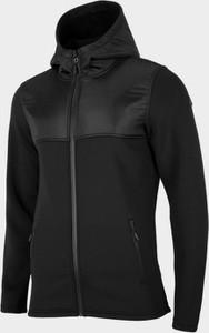Bluza Outhorn w sportowym stylu z polaru
