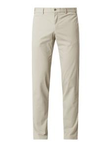 Spodnie Hiltl
