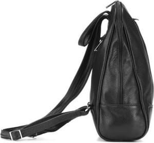 207cc60460b5b cat plecaki - stylowo i modnie z Allani