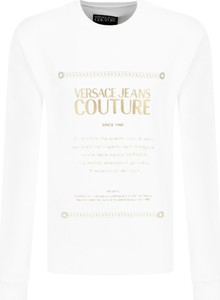 Bluza Versace Jeans