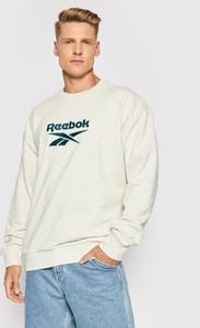 Bluza Reebok Classic w sportowym stylu