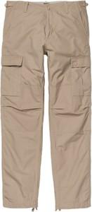 Spodnie Carhartt WIP