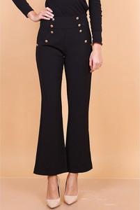 Spodnie Ella Paris