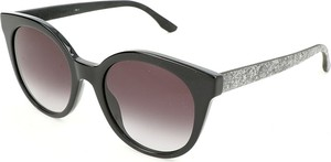 Okulary damskie Hugo Boss