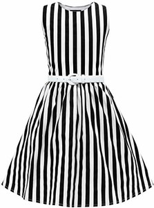 Sukienka dziewczęca Blackbutterfly