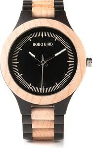 Zegarek bobo bird zegarki kwarcowe
