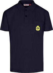 Koszulka dziecięca LEGO Wear