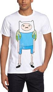 T-shirt Adventure Time