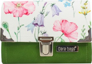 Portfel Dara Bags