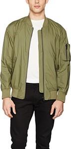 Zielona kurtka Whyred w stylu casual