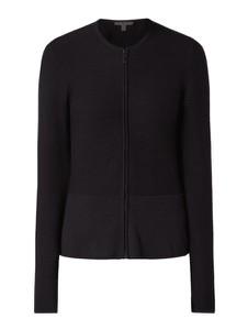 Sweter Esprit w stylu casual z dzianiny