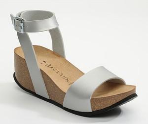 Sandały Backsun