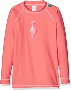 Różowy strój kąpielowy amazon.de