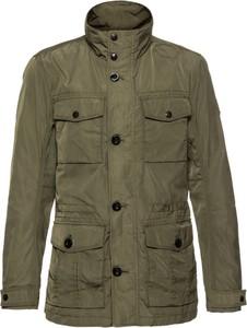 Tom tailor kurtka przejściowa 'fieldjacket 2 in 1'