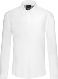 Koszula Persona by Marina Rinaldi z długim rękawem
