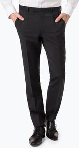 Spodnie Hugo