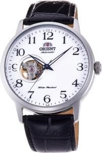ZEGAREK Orient RA-AG0009S10B DOSTAWA 48H FVAT23%