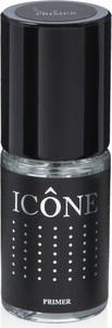 Icone Icone, Primer, preparat do naturalnej płytki paznokcia, 6 ml