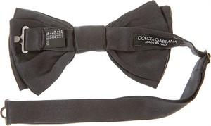 bf770570c8561f muszka krawat - stylowo i modnie z Allani